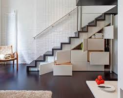 Box Stairs Design Simple Stairs Design In House Decorating Ideas With