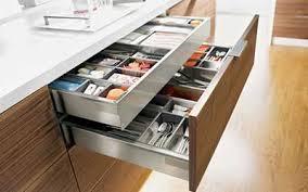 kitchen furniture accessories modular kitchen kochi kerala hafele accessory appliance designs
