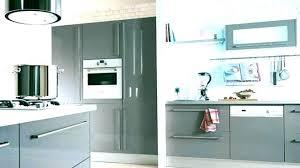 peindre meuble cuisine mélaminé repeindre un meuble cuisine melamine peindre laque ses meubles de