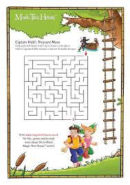 Magic Treehouse - 28 best magic tree house activities images on pinterest magic