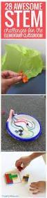 Gallery For Gt Set The Table Chore by 28 Awesome Stem Challenges For The Elementary Classroom Stem