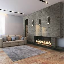 wall tiles for living room petra grey split face tiles natural stone wall tiles living room