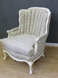 Reupholster Arm Chair Design Ideas 97 Best Furniture I Like Images On Pinterest Antique Furniture