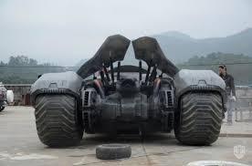 replica rolls royce 2017 new 2017 super hero replica batmobile 1 of 2 for sale on