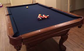 brunswick used pool tables gorgeous 8 brunswick billiards sheldon pool table sold sold used