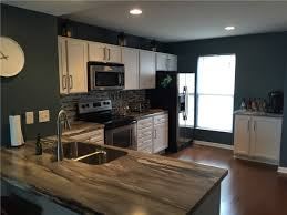 kitchen upgrades by thiel u0027s cleveland akron canton mansfield