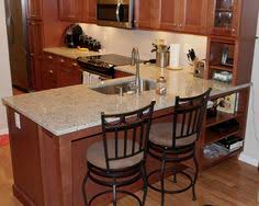 Cognac Kitchen Cabinet Google Search Home Kitchen Pantry - Cognac kitchen cabinets
