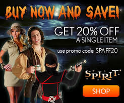 Halloween Costumes Promo Code 20 Promo Code Spirit Halloween Store Michael Myers Net