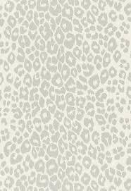 174 best wallpaper images on pinterest fabric wallpaper custom