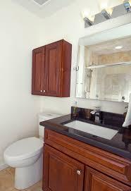 Custom Bathroom Design Bathroom Design Westchester U0026 Putnam County Home Designdreamstyle