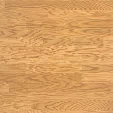 quickstep home wholesale flooring distributor the cronin company