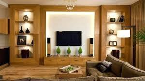 built in tv wall built in tv wall living room wall unit design ideas living room
