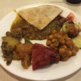 All India Pittsburgh Buffet by India Palace Cuisine 30 Photos U0026 37 Reviews Indian 137 6th