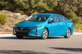 toyota around me 2017 all stars contender toyota prius prime automobile magazine