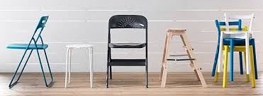 kitchen chairs for stunning kitchen tables and chairs for the modern home
