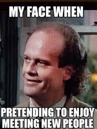 Elf Movie Meme - funny elf meme s elf best of the funny meme