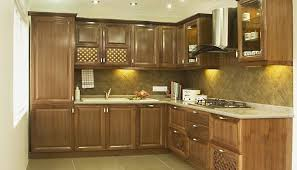 kitchen woodwork design top kitchen design woodwork cannabishealthservice org