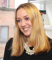 hair styles for solicitors angharad vaughan medical negligence solicitor 020 7650 1200