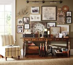 Elegant Interior And Furniture Layouts Pictures  Vintage Style - Home decoration services
