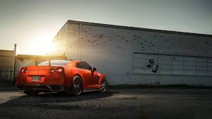 widebody cars wallpaper nissan gtr liberty walk wallpaper 87 images