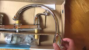Moen Faucets Shower Bathroom Outstanding Moen Banbury For Bathroom And Kitchen