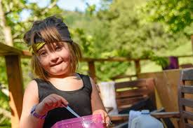 the one thing i would change about down syndrome meriah nichols