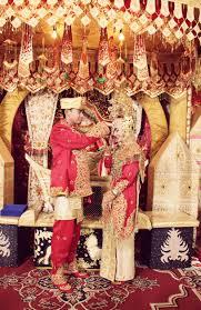 minangkabau wedding moslem reception wedding wow day 2014