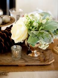 dining table center piece dining table centerpieces flowers floral centerpieces on a budget