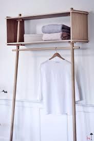 Bathroom Furniture Storage 145 Best Storage Bins U0026 Baskets Images On Pinterest Cabinet