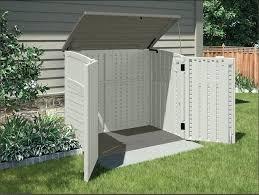 small storage sheds arrow metal storage shed kit small storage