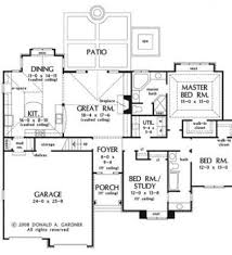 split foyer house plans collection residential house floor plan photos the