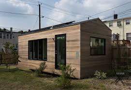 minim micro homes starting at 70 000 tiny living
