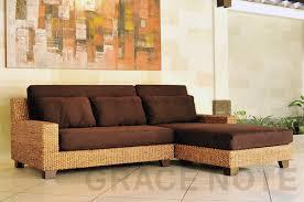 Begin Rakuten Global Market Horse Mackerel Ann Furniture Sofa - Straight line sofa designs