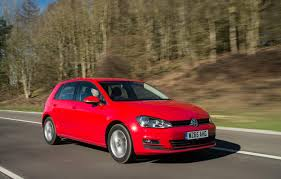 volkswagen golf gti 2013 vw golf buying guide best deals and prices buyacar
