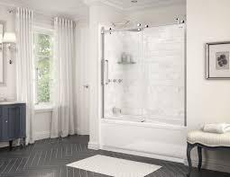 maax bath inc introduces innovative solutions for baths showers