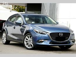 mazda country of origin 2018 mazda 3 sp25 gt for sale manual hatchback carsguide