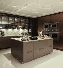 colours u0026 tinted glass kitchen pinterest kitchens kitchen