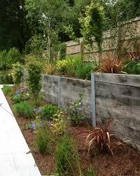 Family Gardens Sarah Abbott Gardens Wilderton Road Branksome Park Large