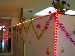 Picture Of Home Decoration Diwali Home Decoration Ideas Photos Superwup Me