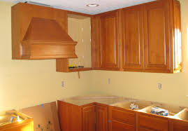 cabinet wonderful ikea small kitchen with wooden shelves and