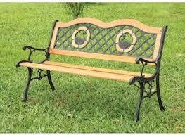 Outdoor Patio Furniture Las Vegas Outdoor Rustic Benches Park Benches Patio Furniture Tree Soapp