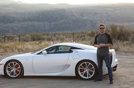 lexus pre owned johannesburg neill blomkamp from u201cchappie u201d the gt r and his car collection