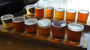Maryland travelers beer images 83 the brewer 39 s art in baltimore md brews travelers 365 jpg