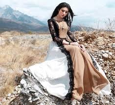 turmec long sleeve black dress for wedding guest