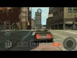 gta 4 android apk how to gta 4 78 mb free mod for android apk data from