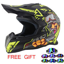 sport authority bikes styles dirt bike helmet sports authority in conjunction with