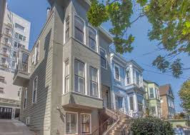 Homes For Sale In San Francisco by San Francisco U2013 Buffington Real Estate Group