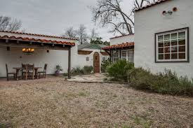 home decor fresh listing friday spanish colonial texas real