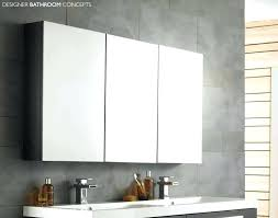 Black Mirror Bathroom Cabinet Black Bathroom Mirror 8libre