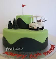 interior design view golf themed cake decorations decoration